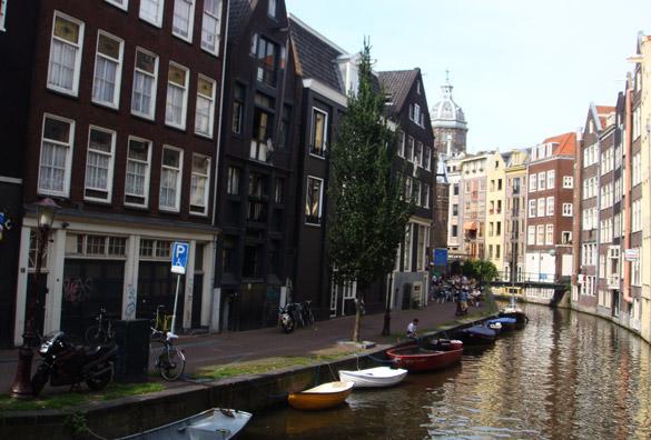 holland_3