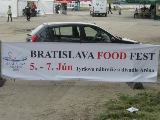 ba-food-fest-6609-001