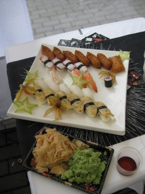 ba-food-fest-6609-028
