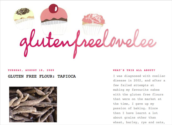 glutenfreelovelee