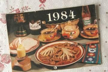 kalendar1984