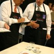 Hodnotenie Latte art