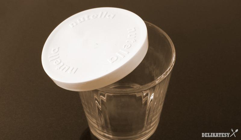 Dvojdecový pohár s viečkom