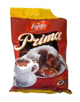 Prima Figaro