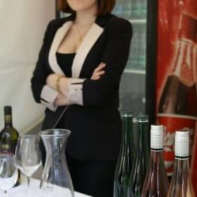 Moravske víno