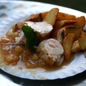 kosice_food_fest_16