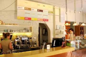 Gio Caffè