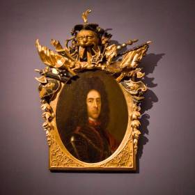 24 princ Eugen