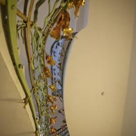 Secesné schodište