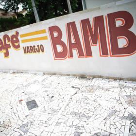cafe bambi