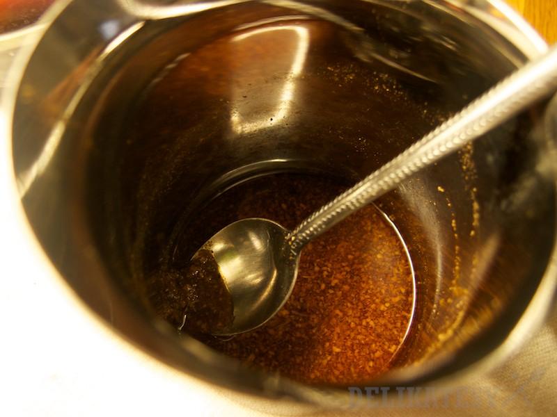 Uvarená púpavová káva