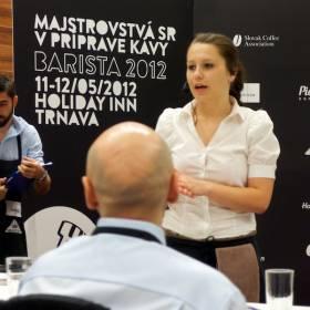 Silvia Petrášková