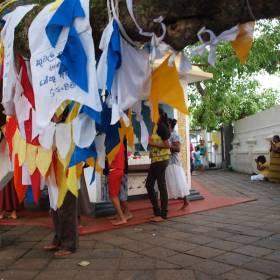 srilanka-jedlo-11