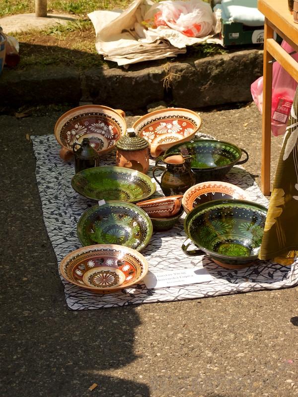 Krásna keramika