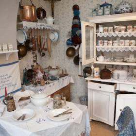 heimatmuseum-marchegg-3