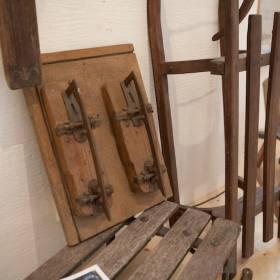 heimatmuseum-marchegg2