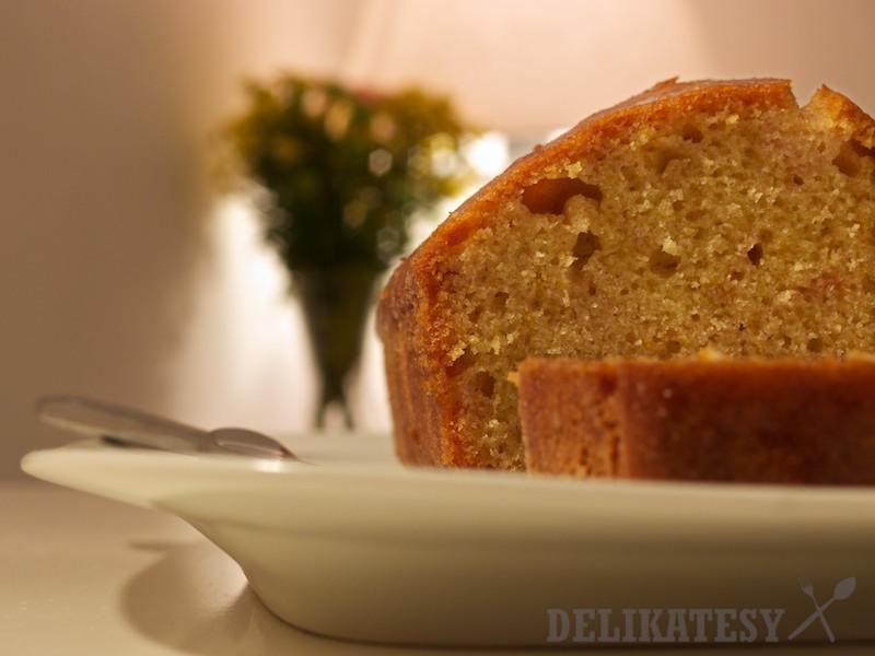 Šípkový chlebík