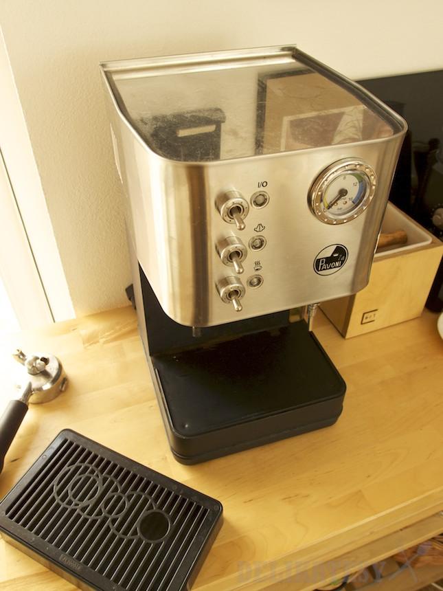 seri l kuchynsk vybavenie po rokoch 3 as k vovary. Black Bedroom Furniture Sets. Home Design Ideas