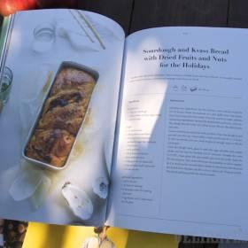 Z knihy Poľský chlieb