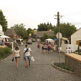 Batthány utca